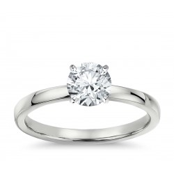 Classic Diamond Solitaire – PLATINUM