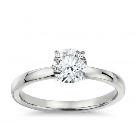 Classic Diamond Solitaire – PLATINUM
