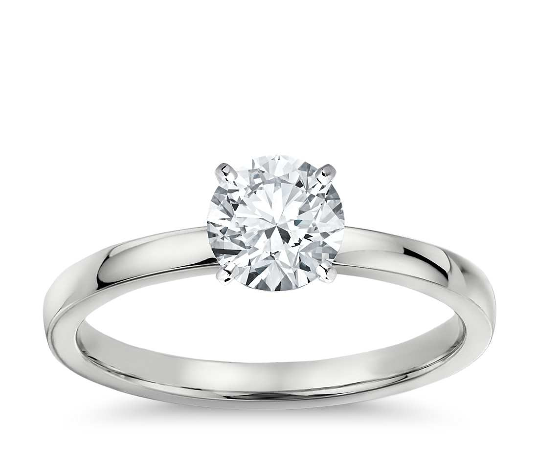 should ring more because engagement rin classic weddings main be rings story ultra your diamond