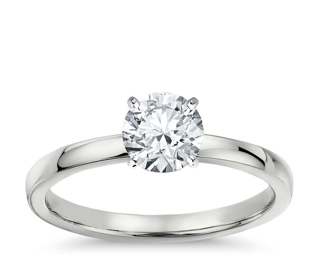 evan roberts | diamonds, engagement rings, jewellery online shop
